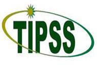 tipss4_logo